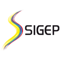 SSIGEP